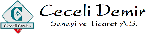 Ceceli Steel Industry and Trade Co.