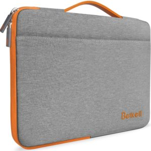 Laptop Sleeve, Beikell 13.3-Inch Macbook Air