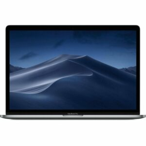 Apple MacBook Pro 15 inch