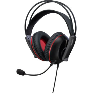 Asus Cerberus Wired 60 mm Stereo Headset