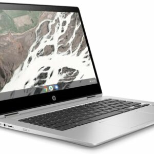 HP Chromebook x360 14 G1 Core i7