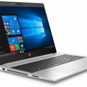 HP ProBook 450 G6 Laptop