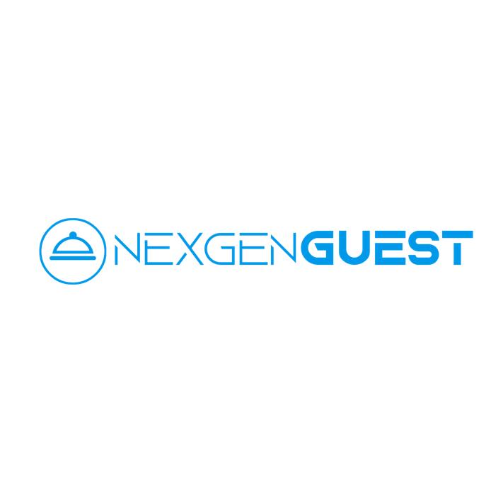 NexGenGuestSquare