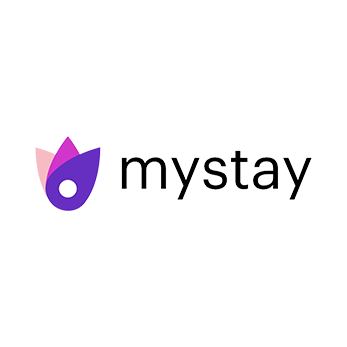 MyStay