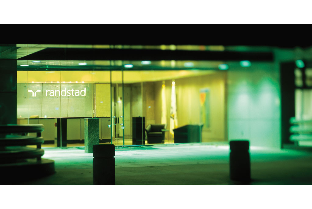 Architectural Photographer London portfolio 11 - Architectural Photography in London
