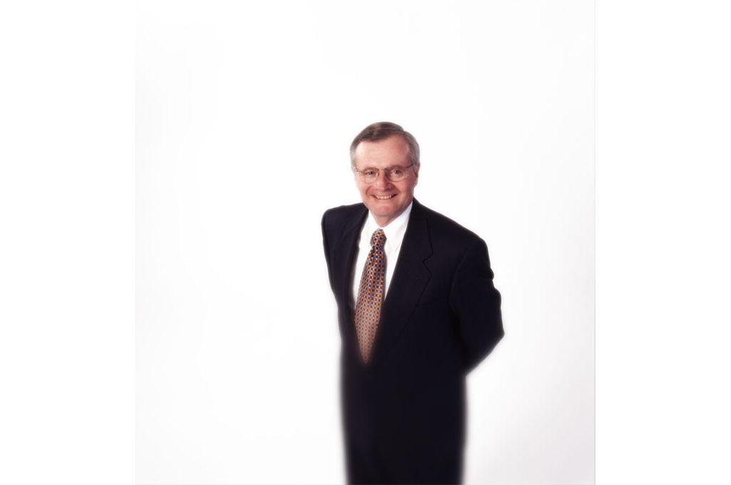 Corporate Portrait Photographer London portfolio photograph 12