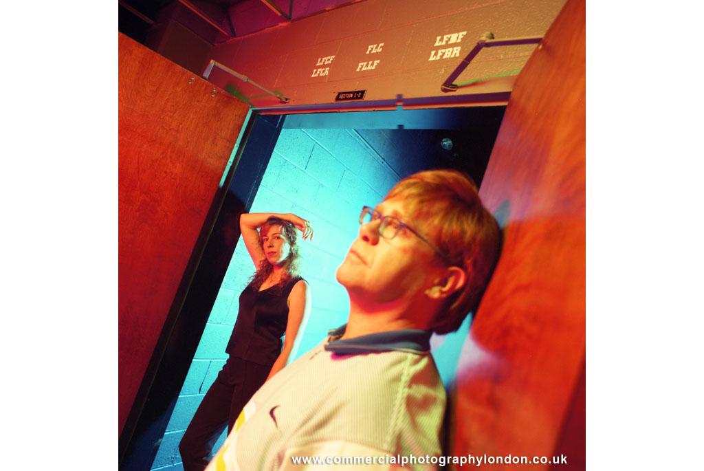 editorial photographer london portfolio photograph 2