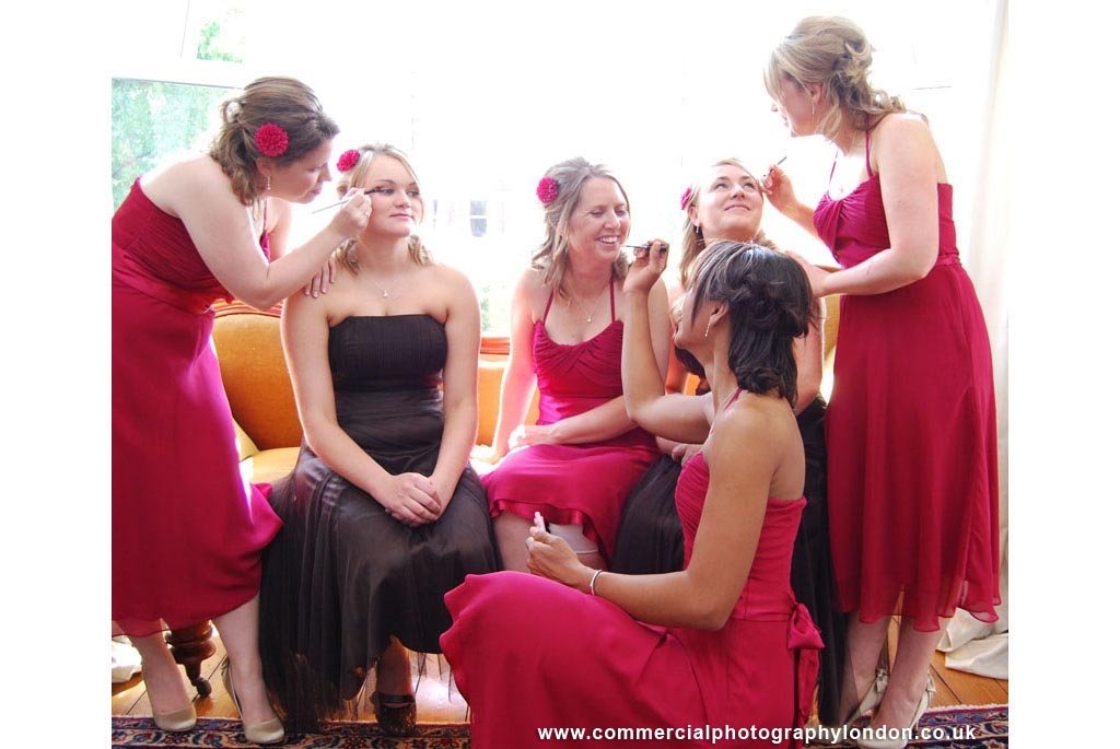 wedding photographer london 1