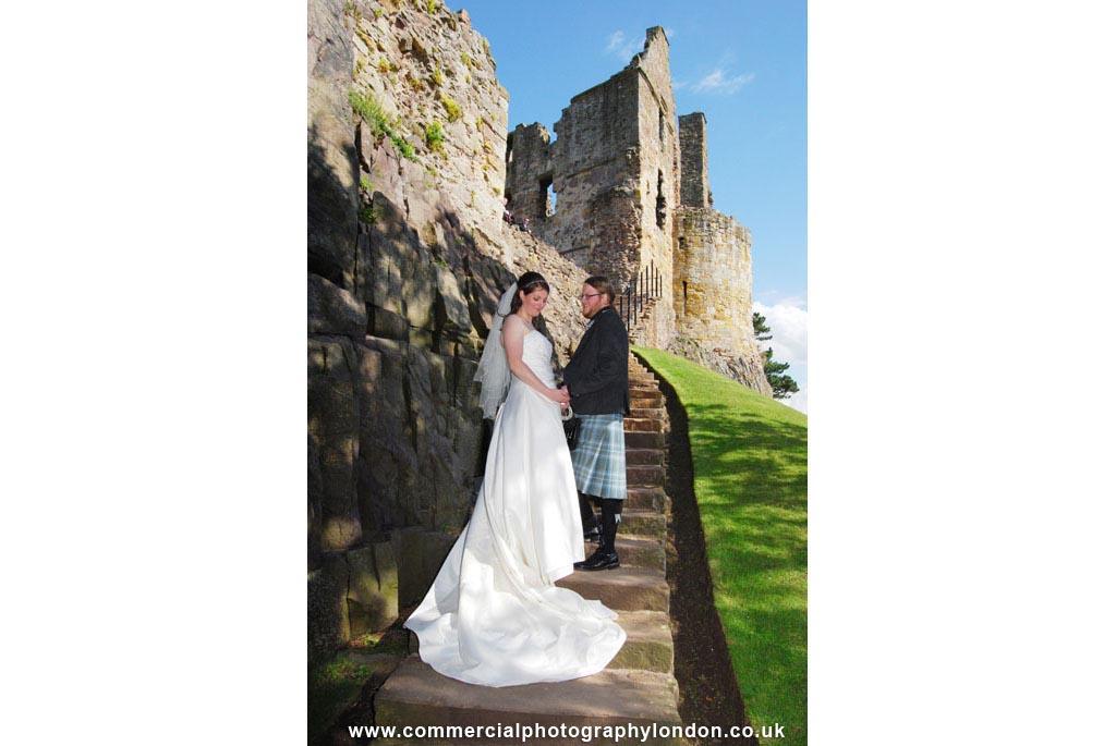 Wedding photographer london portfolio photograph 11