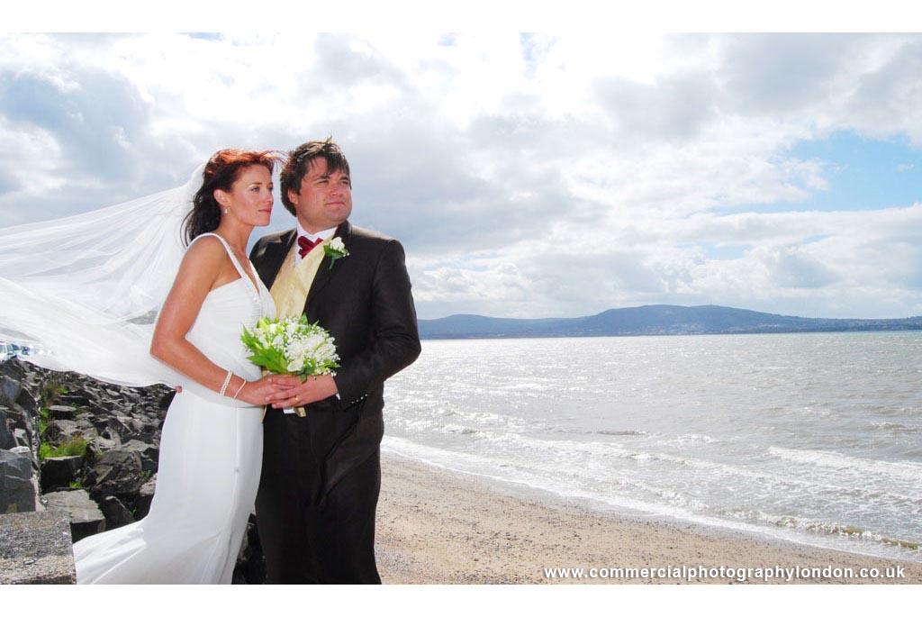 wedding photographer london portfolio photograph 7