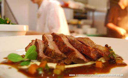 food photographer london - food photography photo icon 6
