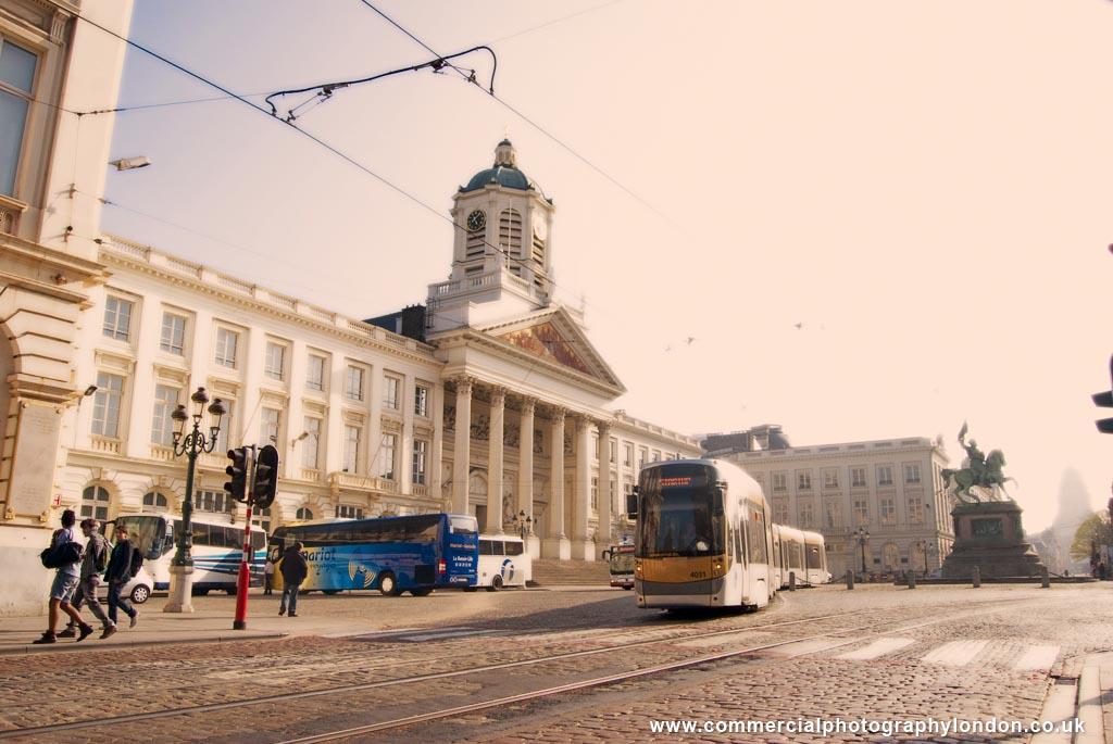 Location Photographer London portfolio photograph 5