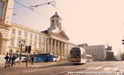 Location Photographer London UK photo icon 5