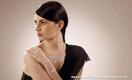 Fashion Photographer London UK photo icon 3