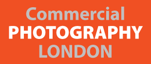 Commercial Photography London