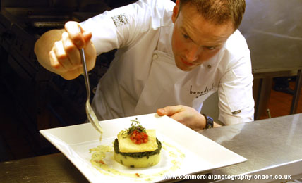 food photographer london - food photography photo icon 7