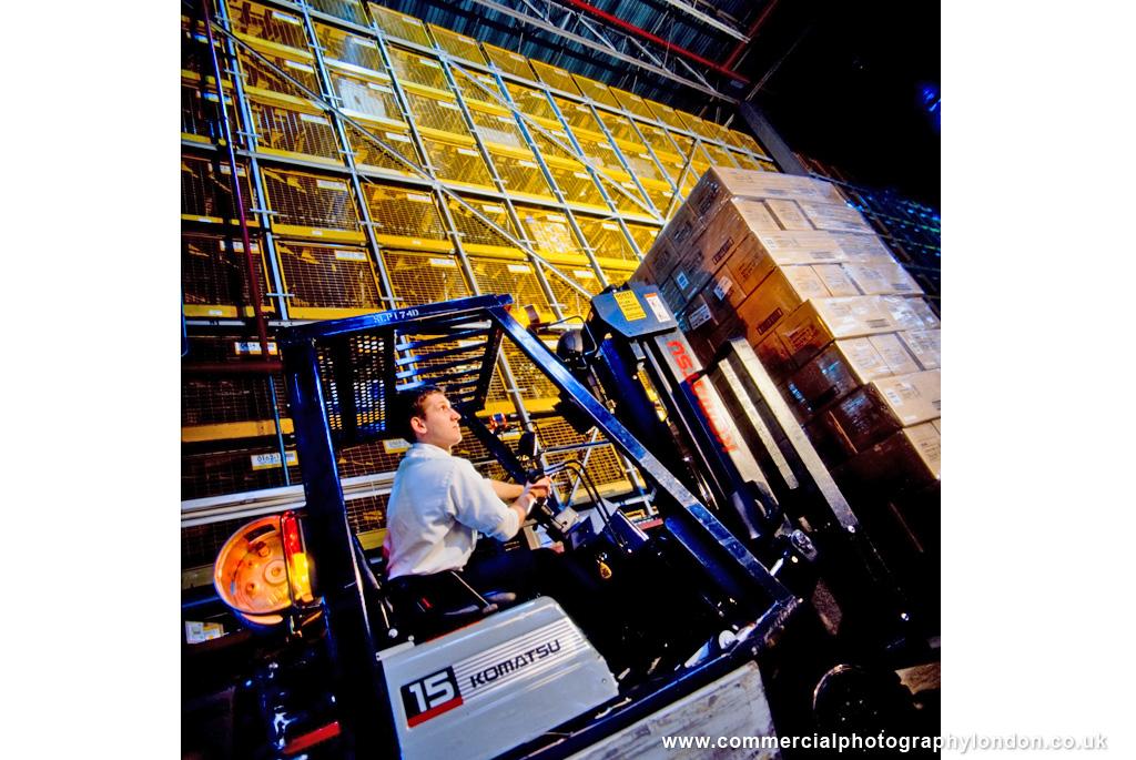 Editorial Photographer London 17