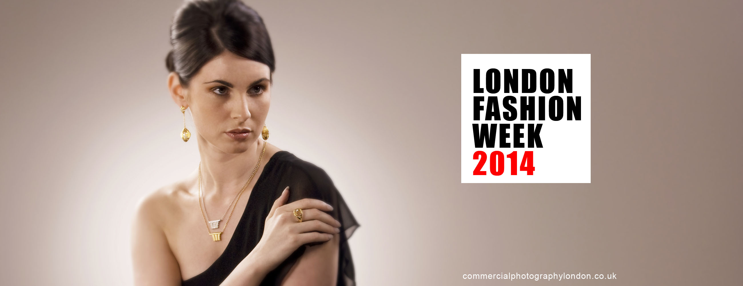 Advertising Photographer London fashion photo 5