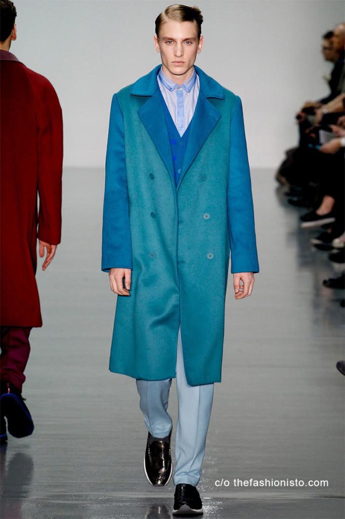 London Fashion Week 2014 - fashion photographer london photo 4