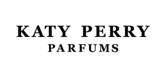 Katy Perry Parfums