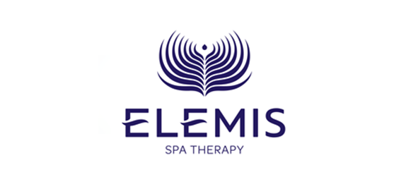 Elemis Spa