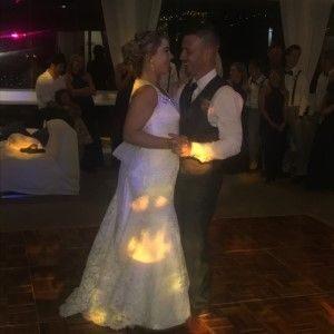 Sunshine Coast DJ Sungroove Wedding Marcoola