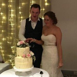 Sunshine Coast DJ Sungroove Wedding RACV Noosa