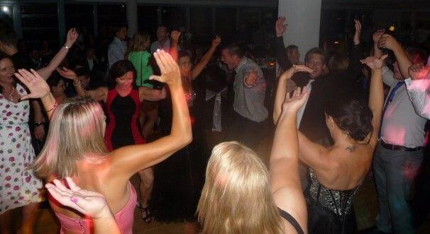 Sunshine Coast Sungroove DJs Celebrations Eumundi 01