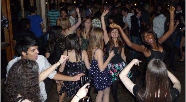 Sunshine Coast Sungroove DJs Celebrations Mooloolaba 01