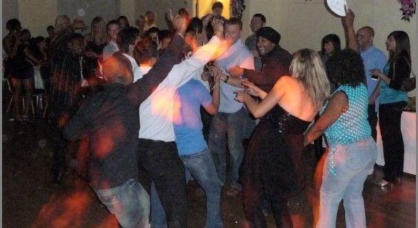 Sunshine Coast Sungroove DJs Celebrations Noosa Heads 01