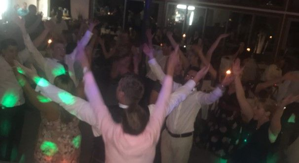 Sunshine Coast Sungroove DJs Celebrations Noosaville 01