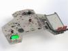 3D_sensor2