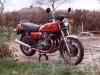 Suzuki GS1000EN