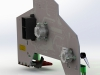 Aprilia Caponord ETV1000 and RST1000 Futura CGI dashboard (4)