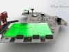 Aprilia Caponord ETV1000 and RST1000 Futura CGI dashboard (2)