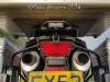Aprilia Caponord ETV1000 Rally-Raid - Innov K1 Camera 2