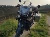 Aprilia Caponord ETV1000 Rally-Raid - Innov K1 Camera 3