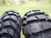 Metzeler Karoo 3 pair
