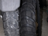 Michelin Anakee 2 V Metzeler Karoo 3