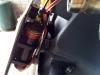 scottoiler RMV (Resevoir Metering Valve)