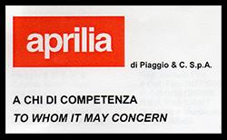 Click to open 'Certificate of Origin'