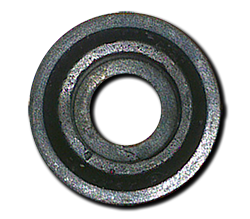 12mm seal