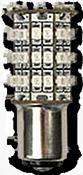 380 60 LED bulb