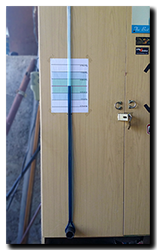 20150413_manometer