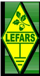 LEFARS