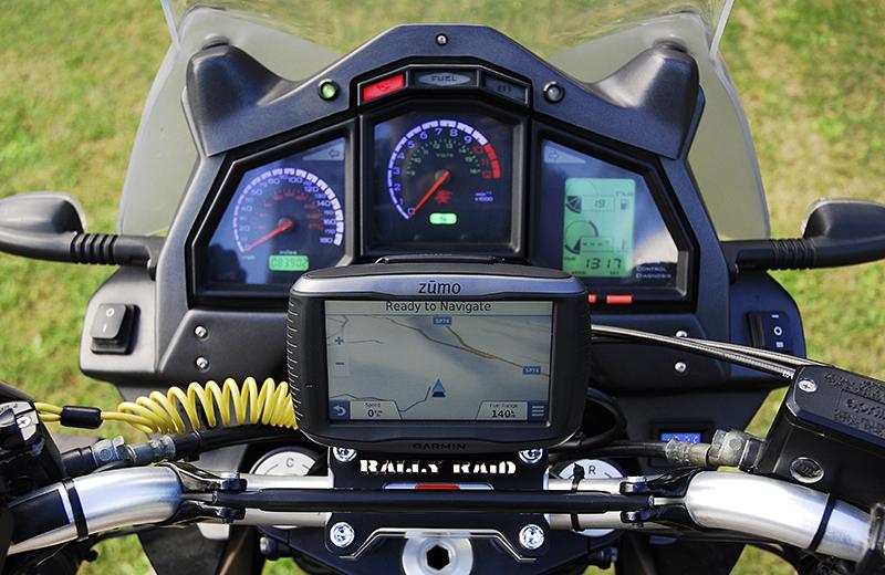 Aprila Caponord ETV1000 Rally-Raid Motrag GPS | Moto-Abruzzo on garmin speedometer, garmin sensor, atx connector diagram, garmin 3010c wiring, data mapping diagram, garmin usb wiring, garmin network cable wiring,