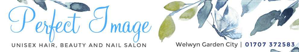 Perfect Image Hair and Beauty Hertfordshire