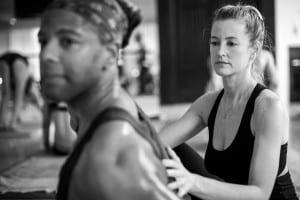 Ashtanga-Yoga-Dubai Authorised Ashtanga yoga teacher-ALESSANDRO_SIGISMONDI