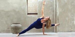 Ashtanga-Yoga-Dubai Authorised Ashtanga yoga teacher-classes