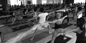 ashtanga-yoga-dubai_community_workshopd_classes